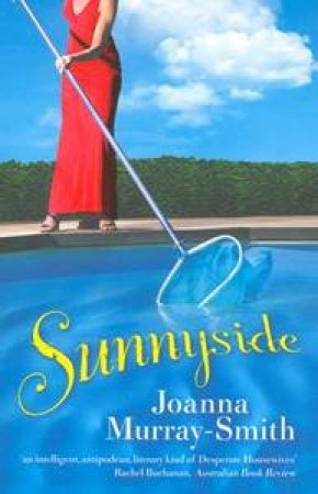 Sunnyside by Joanna Murray-Smith