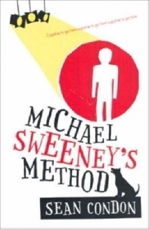 Michael Sweeney's Method by Sean Condon