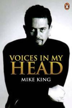 Voices In My Head by Mike King