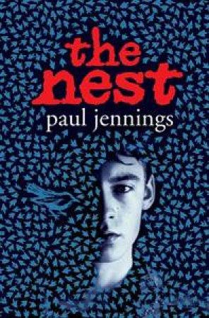 Nest by Paul Jennings