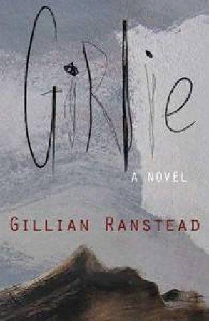 Girlie by Gillian Ranstead