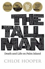 Tall Man Death And Life On Palm Island