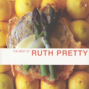 The Best Of Ruth Pretty by Ruth Pretty