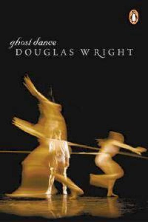 Ghost Dance by Douglas Wright