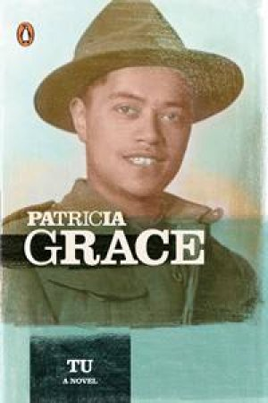 Tu by Patricia Grace