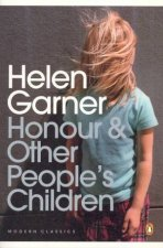 Penguin Modern Classics Honour And Other Peoples Children