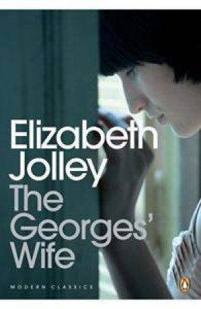 Georges' Wife by Elizabeth Jolley