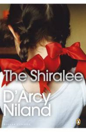 Shiralee by D'Arcy Niland