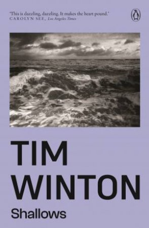 Penguin Modern Classics: Shallows
