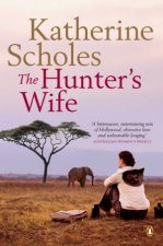 Hunters Wife