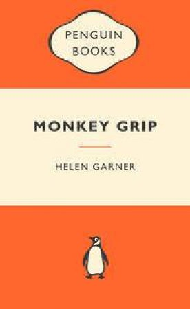 Popular Penguins: Monkey Grip