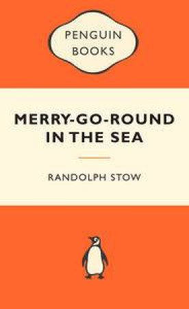 Popular Penguins: The Merry-Go-Round in the Sea