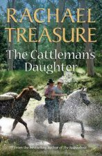 Cattlemans Daughter