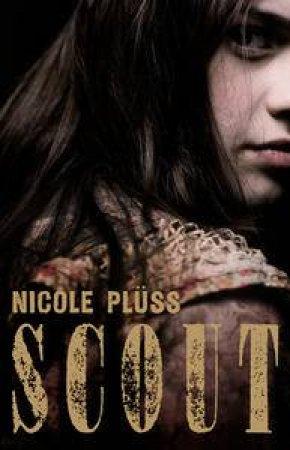 Scout by Nicole Pluss