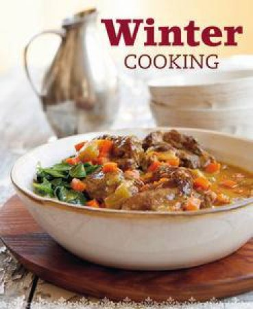 Winter Cooking by Various