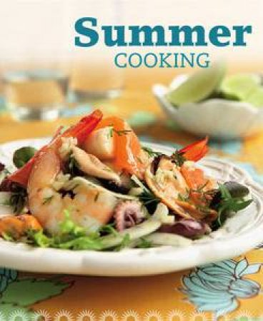 Summer Cooking by Various
