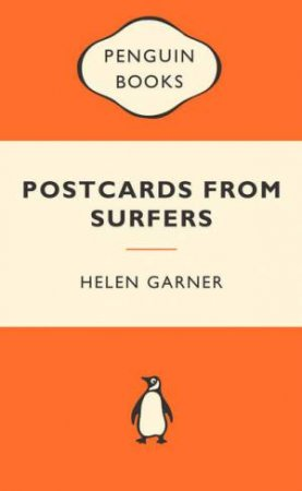 Popular Penguins: Postcards from Surfers