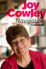 Navigation A Memoir
