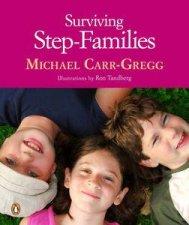 Surviving Stepfamilies