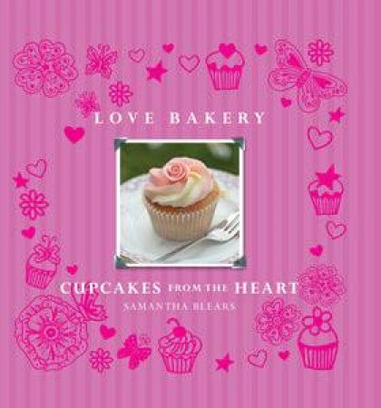 Love Bakery by Various