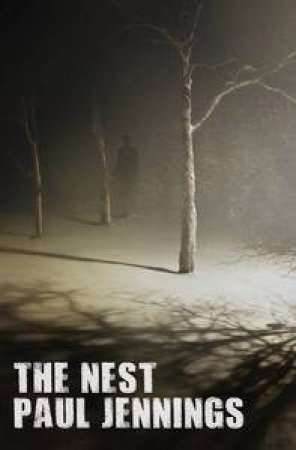 The Nest by Paul Jennings