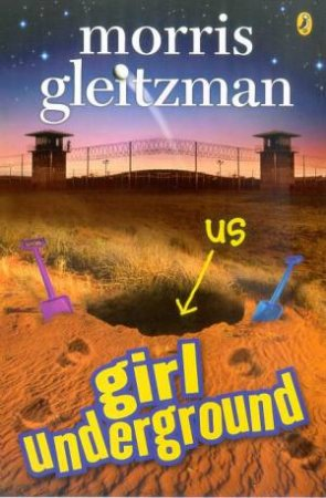 Girl Underground