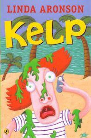 Kelp by Linda Aronson