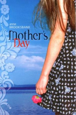 Mother's Day by Anne Brooksbank