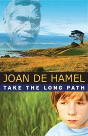 Take The Long Path by Joan De Hamel