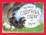 Hairy Maclarys Caterwaul Caper