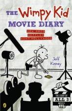 How Greg Heffley Went Hollywood