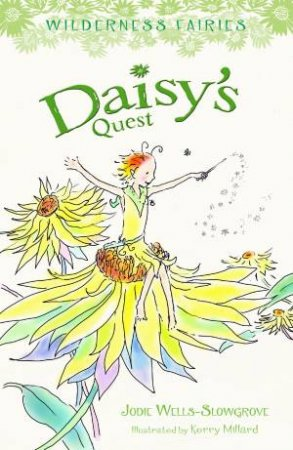 Daisy's Quest