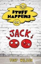 Stuff Happens Jack