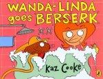 WandaLinda Goes Berserk