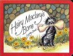 Hairy Maclarys Bone