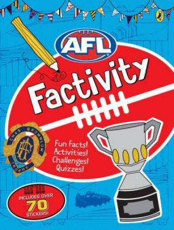 AFL: Factivity by Various