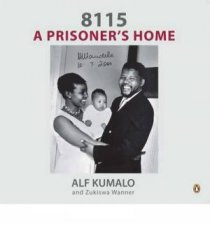 8115 A Prisoners Home