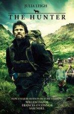 The Hunter film tiein edition