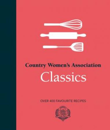 CWA Classics by Various
