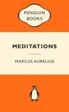 Popular Penguins Meditations