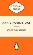 Popular Penguins April Fools Day