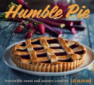 Humble Pie by Various