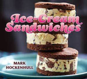 Ice-Cream Sandwiches by Mark Hockenhull