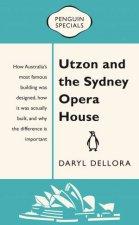 Utzon And The Sydney Opera House