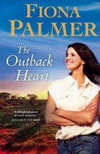 The Outback Heart
