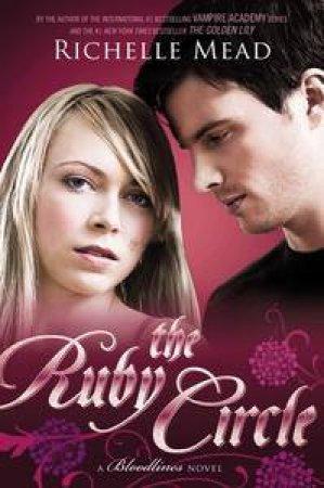 Ruby Circle