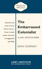 The Embarrassed Colonialist Penguin Special
