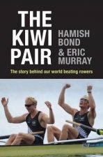 The Kiwi Pair by Hamish Bond & Eric Murray