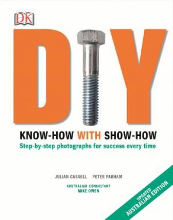 DIY: Know-How With Show-How by Various