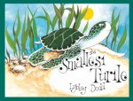 The Smallest Turtle